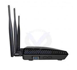 Modem-Routeur DLINK 2888 A