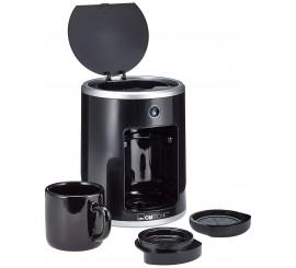 Machine à Café KAP 3424