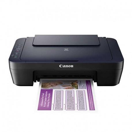 Canon imprimante Jet d'encre PIXMA E414