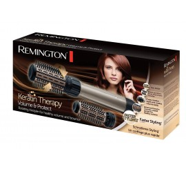 Remington AS8110 brosse