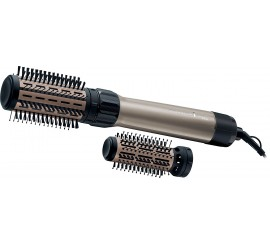 Remington Brosse Soufflante Rotative Keratin Protect AS8110