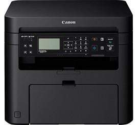 Canon MF231 Imprimante Laser Monochrome