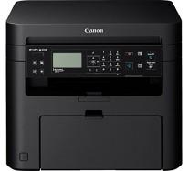 Canon MF231 Imprimante Laser Monochrome, Impression, copie et numérisation haute qualité