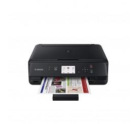 Canon imprimante TS5050