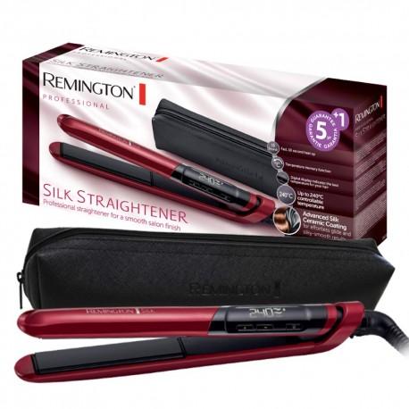 Remington Lisseur S9600 Silk