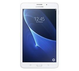 SAMSUNG T285 Galaxy Tab A (2016) 7'' WiFi / 4G