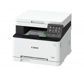 Imprimante Canon Multifonction Laser Couleur MF631CN