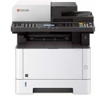 Imprimante Kyocera Ecosys M2040dn - Noir et blanc multifonction: copie, scanner
