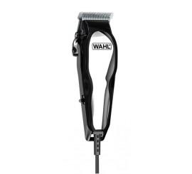 """Wahl Tondeuse à cheveux baldfader avec 14 pièces """"""""Home Pro 300 Series"""" 79111/516"""