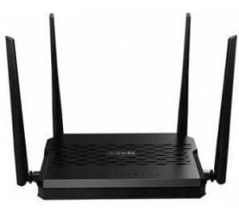 Tenda Modem Routeur D305 ADSL2