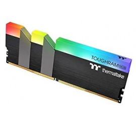 DDR4 TOUGHRAM