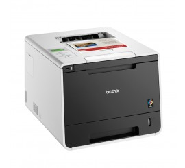 Imprimante BROTHER LASER Couleur HL-L8250CD