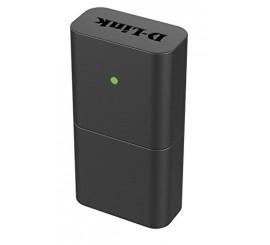 Clef USB Wifi DLINK