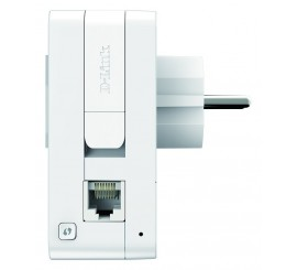 Point d'access DLINK DAP 3365