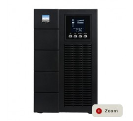 Onduleurs ON Line Tour Double conversion 3000Va/2400W