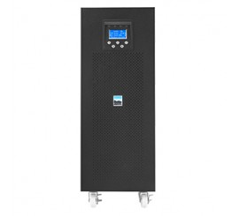 Onduleurs ON Line Tour Double conversion 6000Va/5400W