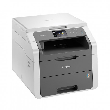 Brother DCP 9015 CDW