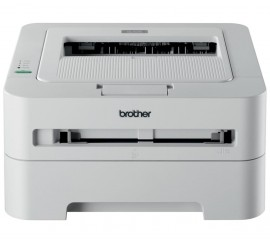 Imprimante BROTHER Laser Monochrome HL2130