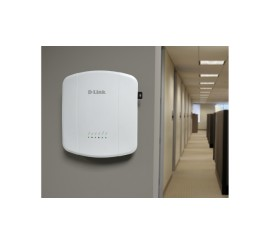 Point d'access DLINK DWL-8610AP