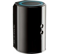 Routeur WiFi D-Link DIR-636L mydlink Cloud N300 Ethernet WiFi USB