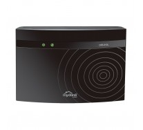 Router Wireless Cloud AC750 D-Link DIR-810L Dual Band