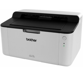 Imprimante BROTHER Laser Monochrome HL1110